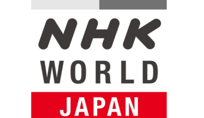 New Channel, NHK WORLD-JAPAN to Launch on DStv this April