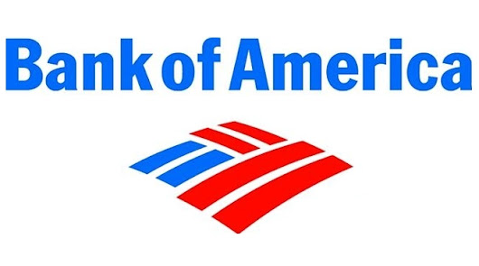 Bank of America Mobile Payments Efforts Break New Ground | Payment Week