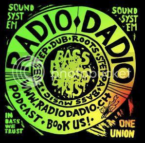 Radio Dadio