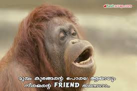 Funny Friendship Message In Malayalam Fb Share Archives Facebook