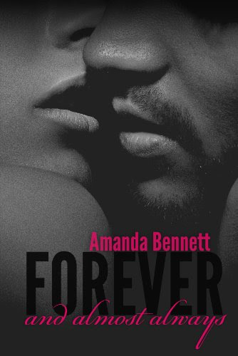 Forever and Almost Always by Amanda Bennett