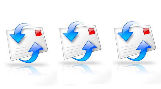 Tips To Increase The Efficiency Of Your Email Marketing Campaign