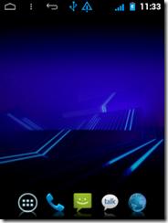 droidscreen1