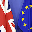 Regulatory: Brexit consequences on EU Chemicals Regulations