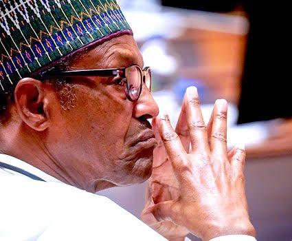 Why Buhari Did Not Speak On Lekki Shoot Out - Presidency