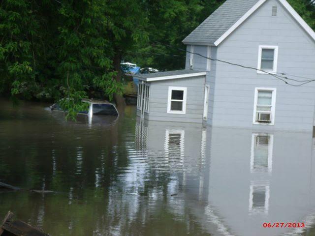 photo flood9_zps54092002.jpg