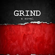 Raw human emotions are bared when lives intersect at a strip club in: GRIND