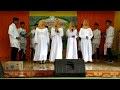 Lagu Ya Maulana, Qosidah Rebana oleh Karang Taruna Dusun Citelu