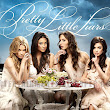 images.wikia.com/prettylittleliars/images/8/83/Tv-pretty-little-liars38.jpg