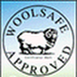 Company Details - The WoolSafe Organisation