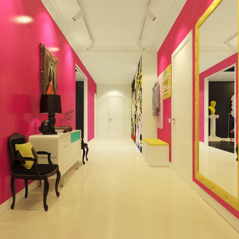 Ideas | Design Trends - Premium PSD ...