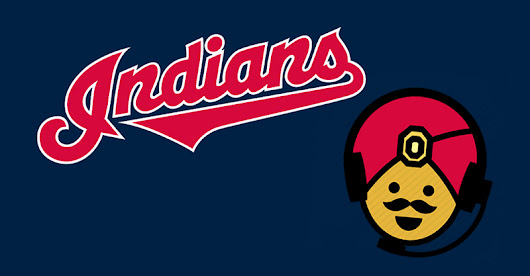 Cleveland Indians Replace 'Chief Wahoo' with 'Call Center Raj' Team apologizes for its inaccurate depiction of Indians with a Native American icon.
