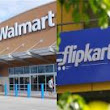 Walmart Take Over: 'Make in India' becomes 'Make for India