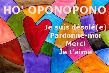 http://www.forme-sante-ideale.com/wp-content/uploads/2011/12/hooponopono-je-taime.jpg