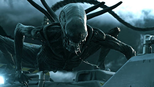 Ridley Scott Needs to Stop: Why We Don't Need Any More Alien Prequels