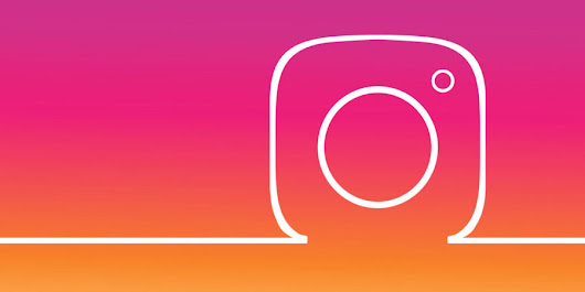 6 Instagram Mistakes to Avoid At All Costs