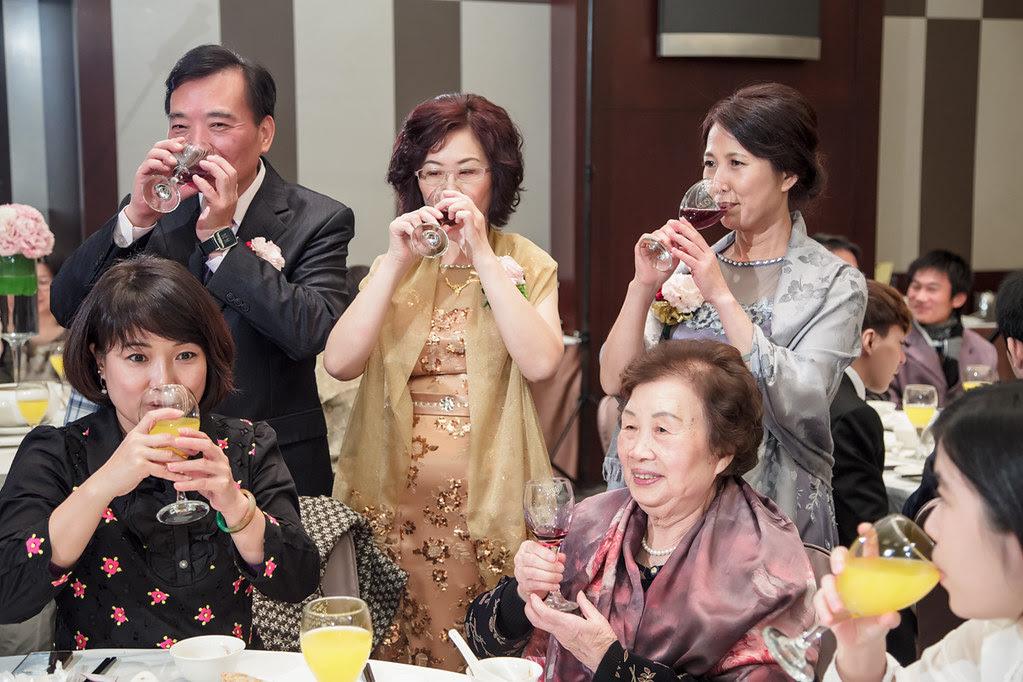122新竹優質婚攝專業推薦
