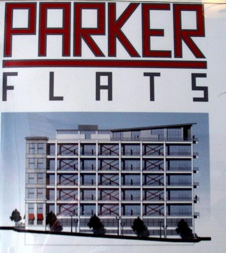 parker flats pent.jpg
