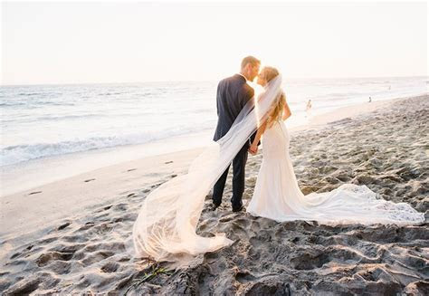 Surf & Sand Resort Weddings   Laguna Beach Weddings