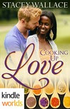 The Remingtons: Cooking Up Love