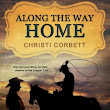 Along the Way Home [NOOK Book]