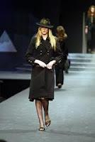 Ropa y moda gallega