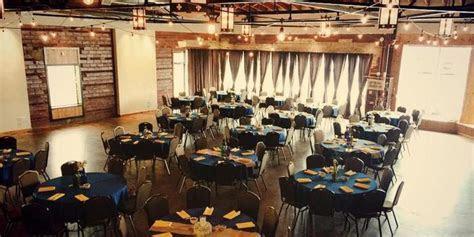 Renaissance Square Event Center Weddings   Get Prices for