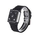 SJCAM Smart Watch for M20, SJ6, SJ7, SJ8 Camera