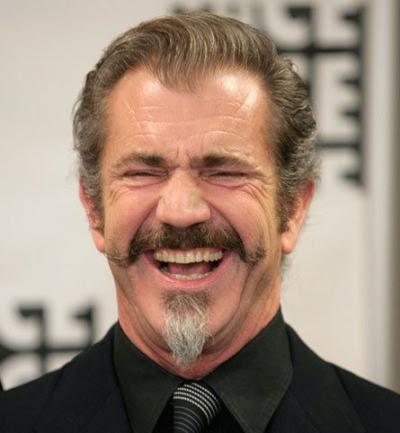 mel gibson young photos. Happy Mel Gibson, young