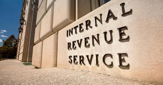 Need To Make An IRS Payment? IRS Offers 3 Payment Plan Options | Bankrate.com