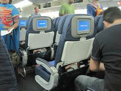 2011 Vacation trip