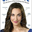 Captivate: The Science of Succeeding with People: Vanessa Van Edwards: 9780399564482: Amazon.com: Books