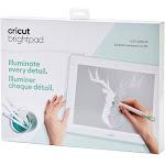 Cricut BrightPad - Mint, artist tools and supplies