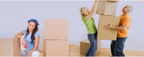 Local Movers New York provides competitive rates for moving needs of New Yorkers | PRLog