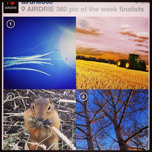 My photo has been selected as a finalist in a local Instagram photo contest. I am appealing to anyone reading my blog to help vote for me!