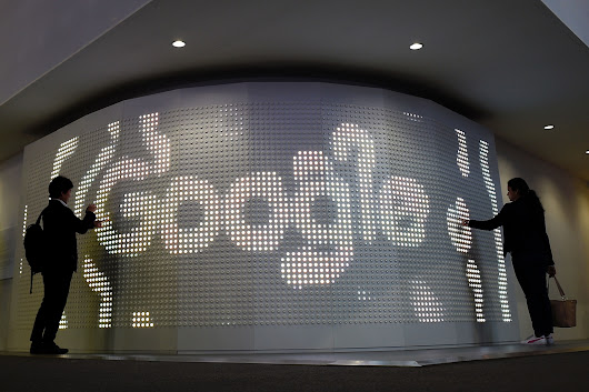 Google accused of indefinitely storing user's private data by Danish consumer watchdog