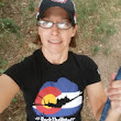 NEO Endurance Sports & Fitness | Grand Teton Relay Race Report