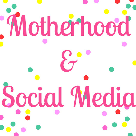 Social Motherhood