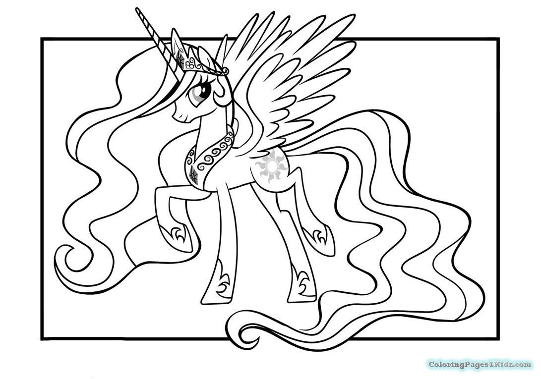 Celestia Drawing At Getdrawingscom Free For Personal Use Celestia