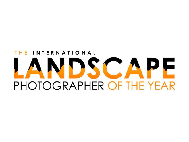 Landscape-Photographer-of -the-year