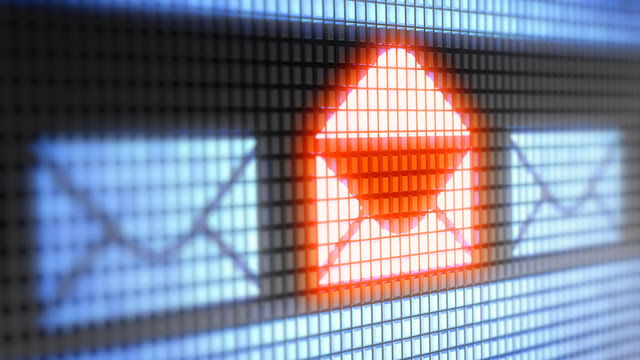 The Dark Mail Alliance Wants to Reinvent Email as We Know It