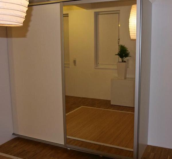 Ikea Schrank 50 Cm Breit | Raumteiler Schrank Mit Weiß ...
