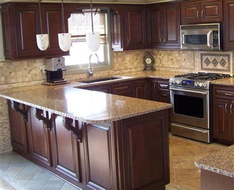 simple kitchen ideas home kitchen designs beautiful