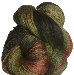 Lorna's Laces Shepherd Worsted Yarn - Camouflage - Large Photo at ...