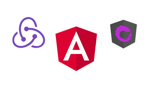 Angular: NGRX a clean and clear Introduction – Frontend Fun – Medium