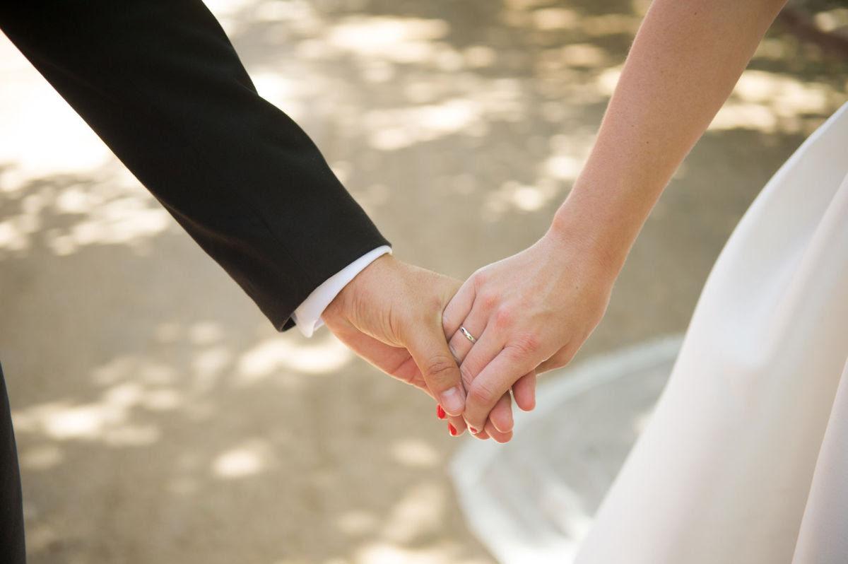 Sustancias cerebrales del amor afectan el razonamiento