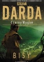 Czarny Wygon: Bisy - Stefan Darda