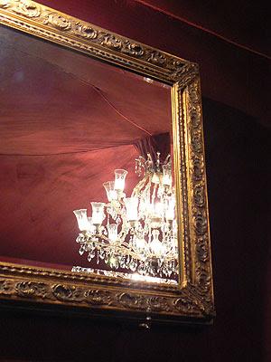 lustre et miroir.jpg