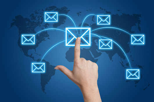 How E-Mail Marketing Can Help Your Small Business