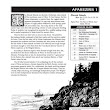 A Review of the Role Playing Game Supplement Afarezir Islands